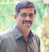 Thamilselvan Subramaniam